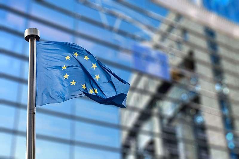 Europese delegatie PVV pleit voor stopzetten subsidies